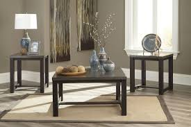 coffee table wonderful ashley coffee table set ashley furniture