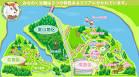 「国営みちのく杜の湖畔公園」の画像検索結果