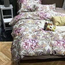 online get cheap bed linen designs aliexpress com alibaba group