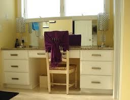 Bath Vanity Cabinets Bathroom Vanity Cabinets Rochester Mn