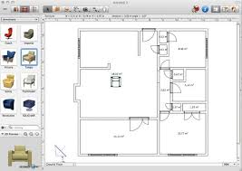 3d home architect home design software collection 3d home architect free photos the latest