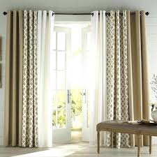 Door Curtains For Sale Curtain Sliding Door Sliding Door Curtains Sliding Glass Door
