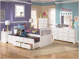 White Twin Bedroom Sets For Girls Bedroom Twin Bedroom Sets For Boy Bed Room Set Got Here White