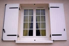 grille aeration chambre condensation fenêtre chambre
