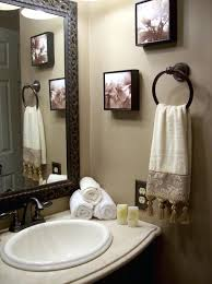 tiny bathroom decorating ideas pinterest u2013 luannoe me