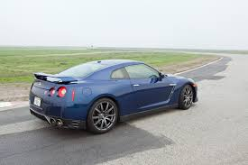nissan gtr starting price nissan hikes 2013 gt r u0027s price by up to 11 200 starts from