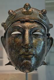 142 best bronze helmets images on pinterest helmets archaeology