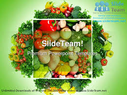 food templates free download fruits and vegetables health powerpoint templates themes and fruits and vegetables health powerpoint templates themes and backgrounds ppt designs youtube