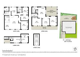 house sold 9 gaerloch avenue tamarama