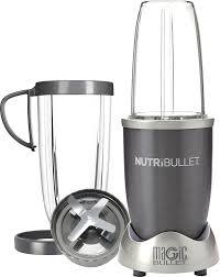 amazon black friday nutribullet nutribullet 24 oz blender silver nbr 0801 best buy