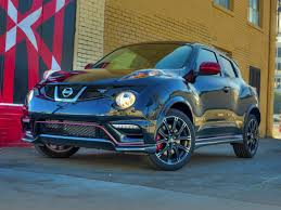 Roof Box For Nissan Juke by 2014 Nissan Juke Sl Vienna Va Arlington Fairfax Reston Virginia