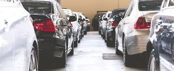 lexus for sale sydney gumtree sadek motor group wholesale cars direct to the public