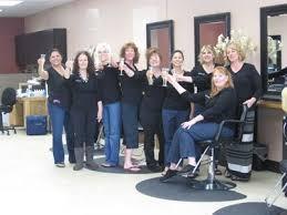 avanti salon hair and nail salon about us in escondido ca