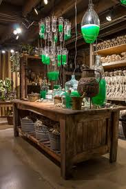 Halloween Skeleton Decoration Ideas Best 25 Mad Scientist Lab Ideas On Pinterest Mad Scientist