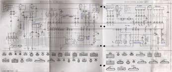 wiring diagrams carrier ac wiring diagram ac diagram central ac