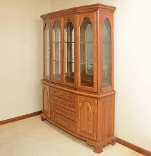 sideboards amazing oak china cabinet oak china cabinet oak hutch
