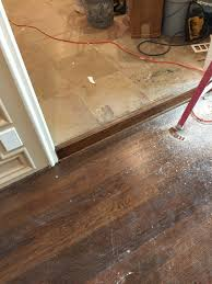 Laminate Flooring Step Down One Fall Is One Too Many Why Sunken Living Rooms Have Got To Go