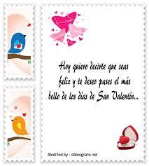 imagenes de amor y la amistad para mi novio enviar postales del dia del amor y la amistad enviar frases y