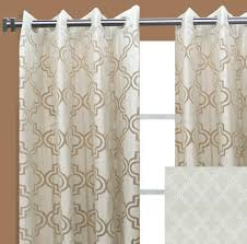 50 X 96 Curtains Rodeo Home 96