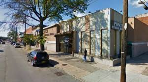 funeral home ny stabbed outside funeral home officials ny daily news