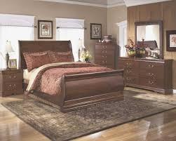 bedroom furniture lexington ky bedroom furniture lexington ky elegant 18 best home decorating