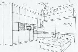 Bedroom Design Software Bedroom Drawing Easy Bedroom Design Software With Nifty Interior