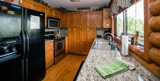 table rock lake house rentals with boat dock lakefront cabin on beautiful table rock lake inquire about boat