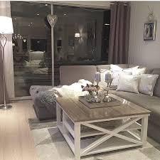 white farmhouse coffee table ottoman living room 20 square coffee table ottomans in the living