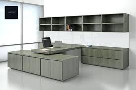 contemporary desks home office desks designing small space contemporary desk design
