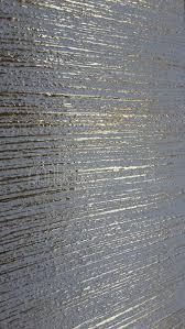 new effect 2016 materials u0026 texture pinterest walls