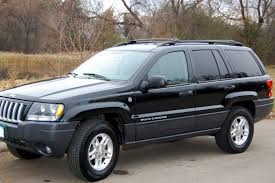 cherokee jeep 2001 100 service manual jeep grand cherokee limited 2001 2016
