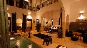 rentabilit chambre d hote location gerance maison d hote et riad à marrakech demeures