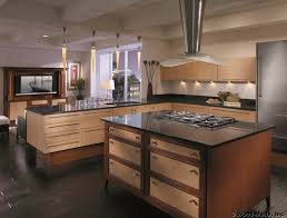 kitchen cabinets fort lauderdale kitchen cabinetry heart of the home kitchens