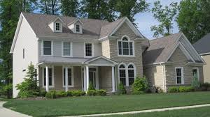 Design Your Own Home To Build Build Your Own House With No Experience Design Your Own Home