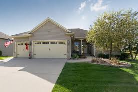 Lot House Friedrich Iowa Realty Ames Ia Real Estate Ames Iowa