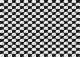 Checkered Racing Flags Checkered Racing Flag Background Royalty Free Vector Clip Art