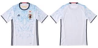 desain baju jepang jersey home away jepang 2016 poloskaos d