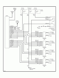 maxima wiring diagrams wiring amazing wiring diagram collections
