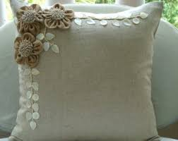 throw pillow cover etsy