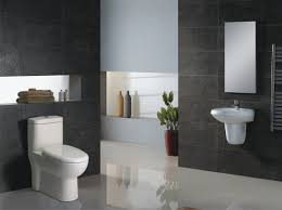 Bathroom And Kitchen Tiles India Healthydetroitercom - Bathroom tiles design india