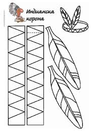 thanksgiving coloring pages thanksgiving and kindergarten