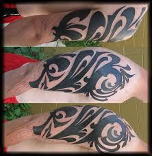 blue byrd tattoos and piercings