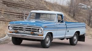 1972 ford f250 cer special 1972 ford f250 cer special f126 denver 2016
