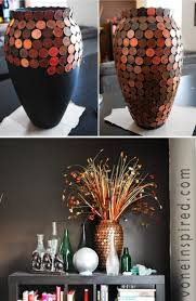 42 best penny art and projects images on pinterest copper penny