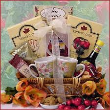 anniversary gift basket wedding and anniversary gift baskets unique wedding gift ideas