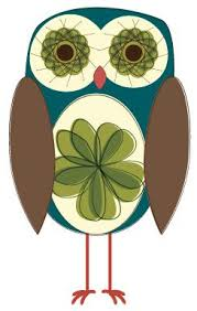 printable owl art 67 best owls images on pinterest barn owls owls and owl illustration