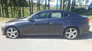 pre owned lexus is 250 pre owned 2008 lexus is 250 base sedan in roanoke h60139a