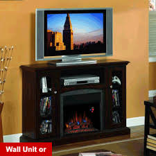 Fireplace Entertainment Stand by Tv Media Fireplace Console Reviews Tv Media Console Electric