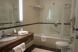 Bathroom Safety For Elderly by Kansas City Bathroom Remodeling Kansas City Bath Alenco