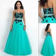 mint green prom dresses cheap dress on sale
